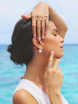 ritika-ravi-jewellery