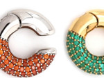 fendi-fashion-jewellery