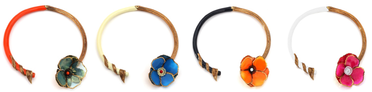 fendi-jewellery