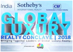 global-luxury-conclave