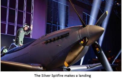 silver-spitfire