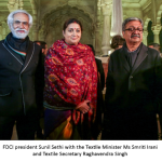 smriti-irani-with-sunil-she