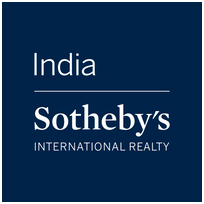 India – India Sotheby's International Realty to host 3rd Global Luxury Realty Conclave 2019