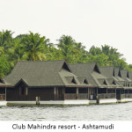 club-mahindra-ashtamudi