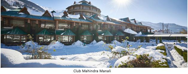 club-mahindra-manali