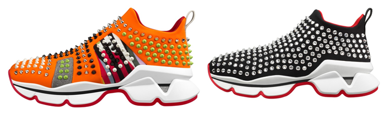 running-shoes-collections