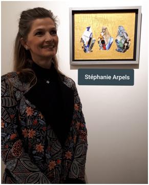 stephanie-arpel
