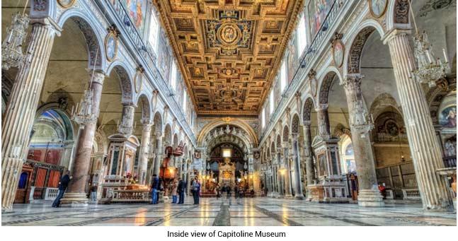 inside-capitoline