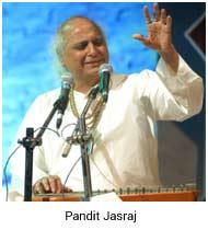 pandit-jasraj