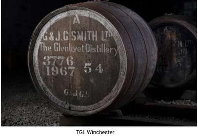 tgl-winchester