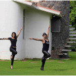 dance-fiesta