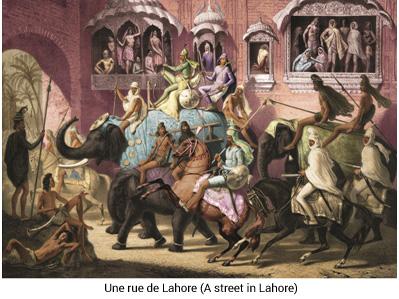 une-rue-lahore