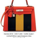 hermes2018