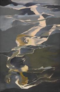 krishen-khanna