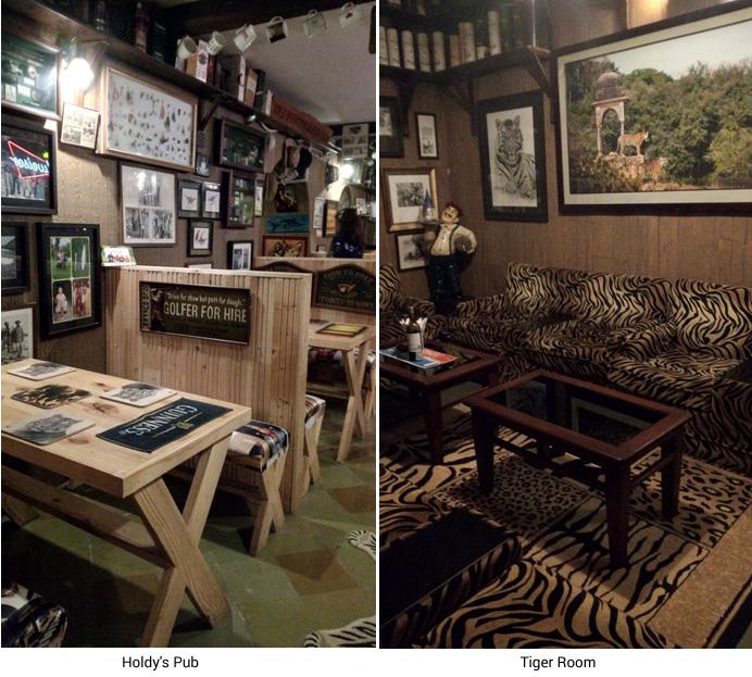tiger-room