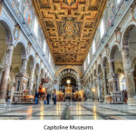 capitoline-museum-1