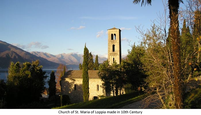 church-of-bellagio