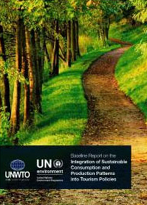 Spain – Sustainable Tourism Policies needed says UNWTO/UN Baseline Report