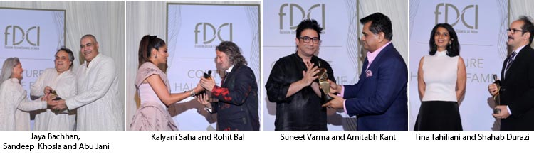 committe-fdci