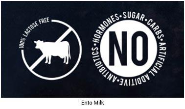 ento-milk