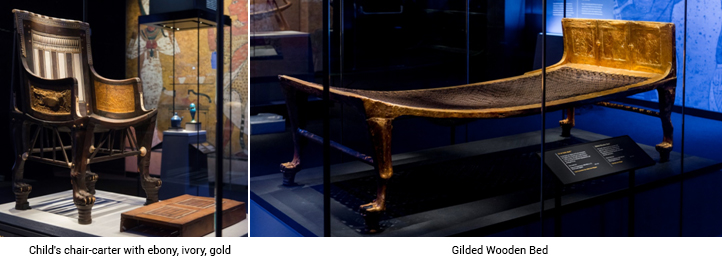 gilded-bed