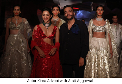 india-couture-week-2019