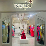 masaba-store