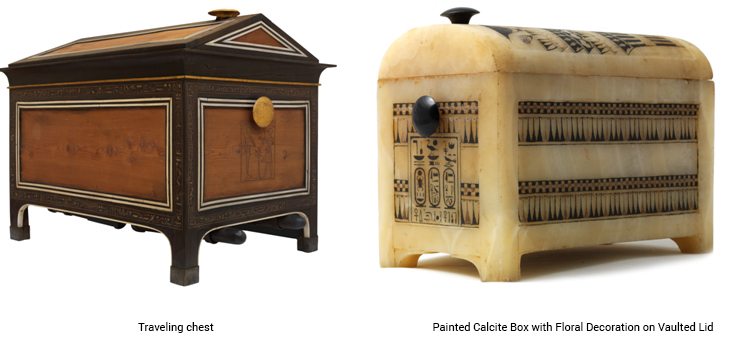 traveling-chest