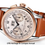 cfb-heritage