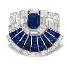 cartier-jewellery