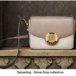darjeeling-stone-drop-colle