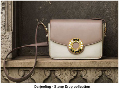 darjeeling-stone-drop-colle