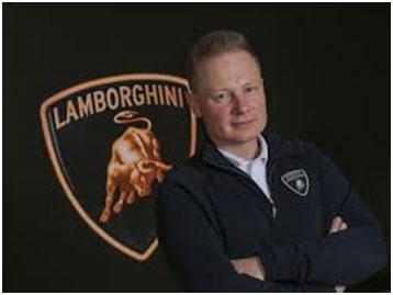 lamborgini-new