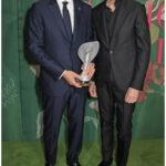 zegna-award