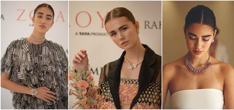 zoya-paris-fashion-week