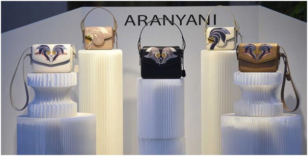 aranyani collections