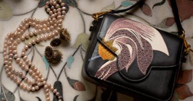 Is Aranyani the next big luxury brand?
