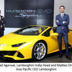 lamborghini-india