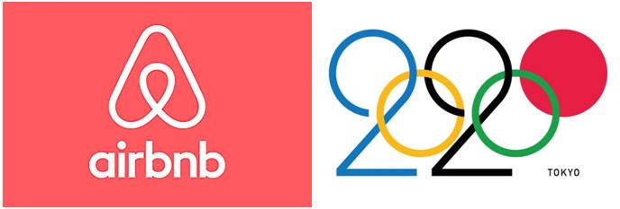 Switzerland / USA – IOC & Air BnB announce major global Olympic partnership