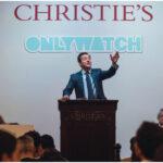 christie-watch