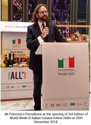 italian-taste