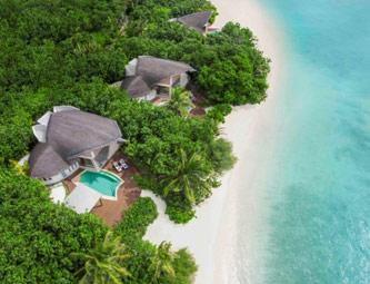 vagaru-island-resort