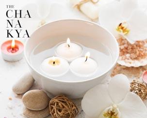 India – The Chanakya to host wellness retreat on 29th January 2020