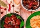 India – Find Kitchens of India Sunday Brunches at Westin Gurgaon New Delhi