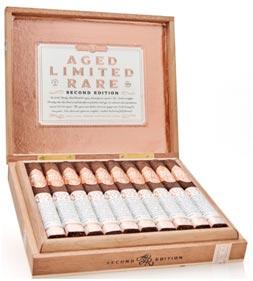 India – Cigar Conexion launches new cigar brands at special event
