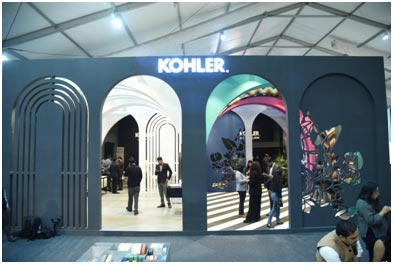 India –8th India Design ID 2020 returns to Delhi from 13-16 February