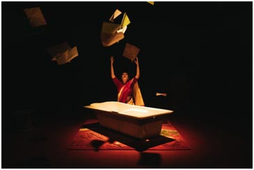 India – Nominations announced for 15th Mahindra Excellence in Theatre Awards