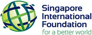 "India – Singapore International Foundation to host ""Arts for Good Forum"" in Delhi"