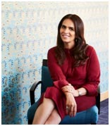 India – House of Anita Dongre to give Rs 1.5cr Medical Fund to help battle COVID-19
