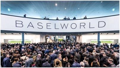 Switzerland –Watch Fair Baselworld 2020 postponed to 2021 due to Corona Virus